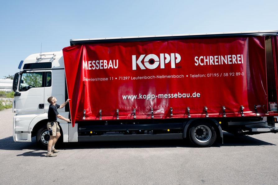 kopp_messebau_und_schreinerei__ueber_uns_001